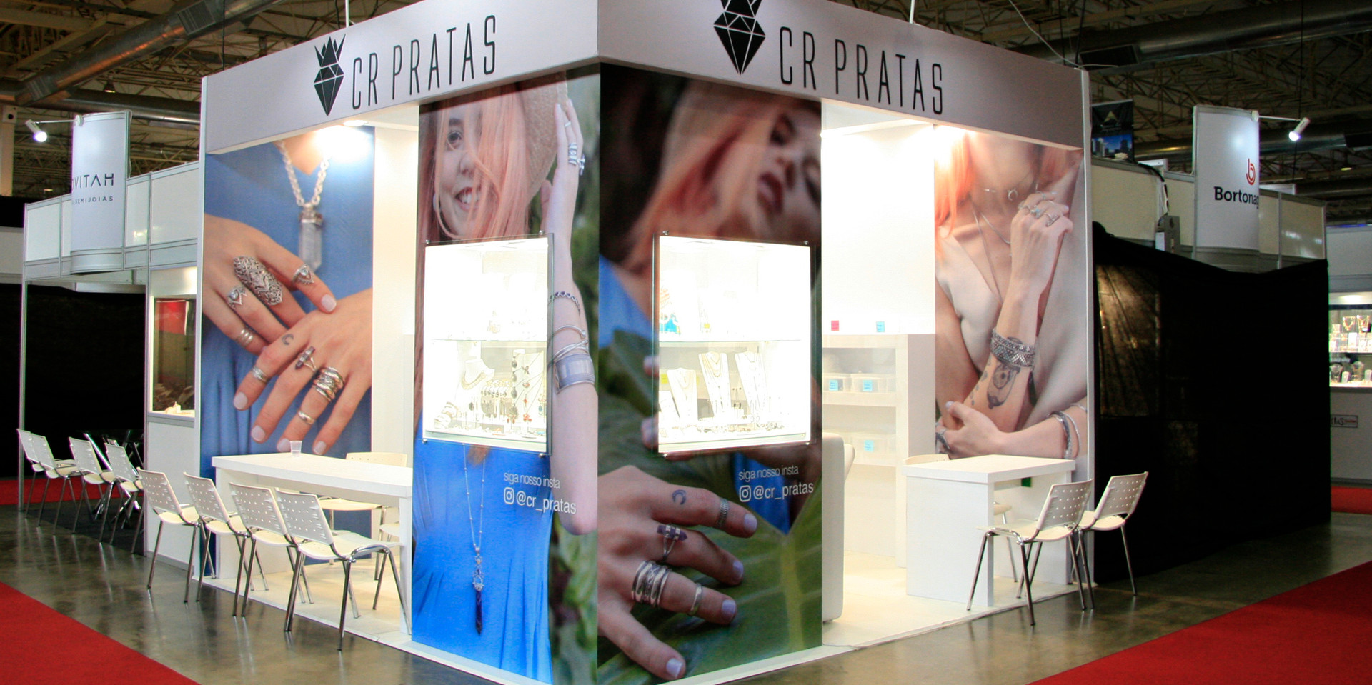 CR Pratas (6).JPG