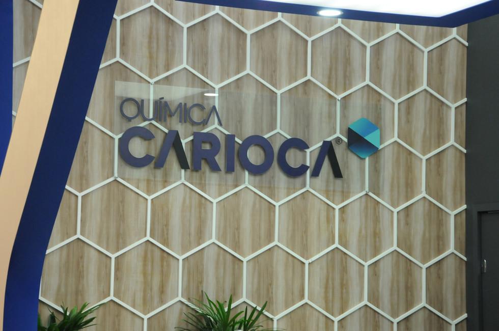 Química_Carioca_(2)[1].JPG