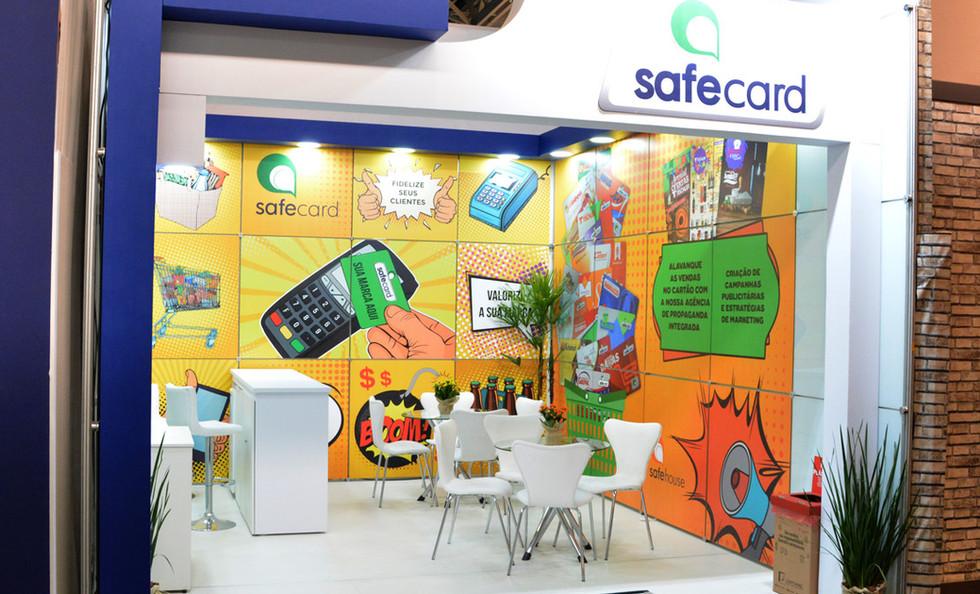 Safe Card (1).jpg