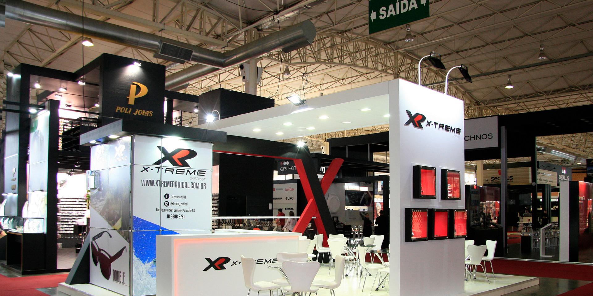 Xtreme (2).JPG