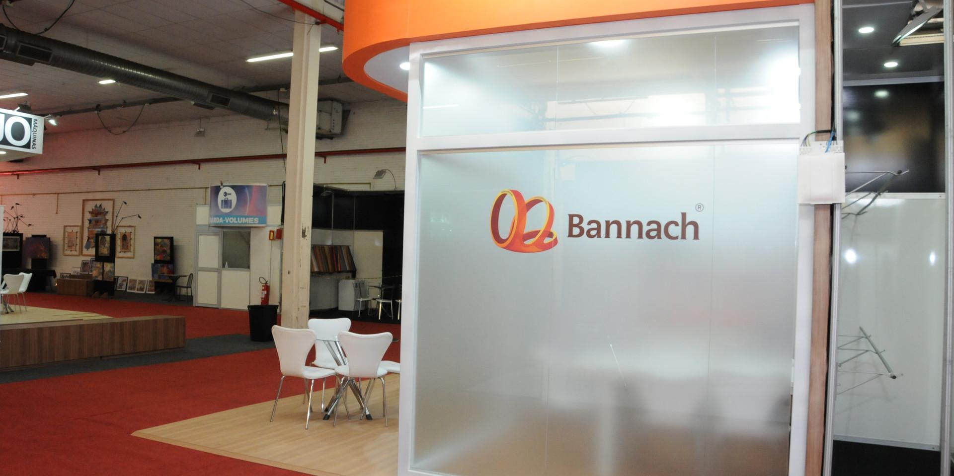Bannach_(2)[1].JPG