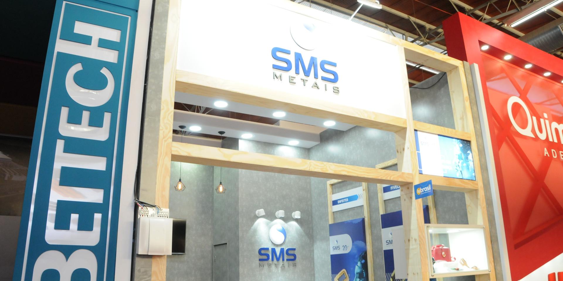 SMS_Metais_(1)[1].JPG