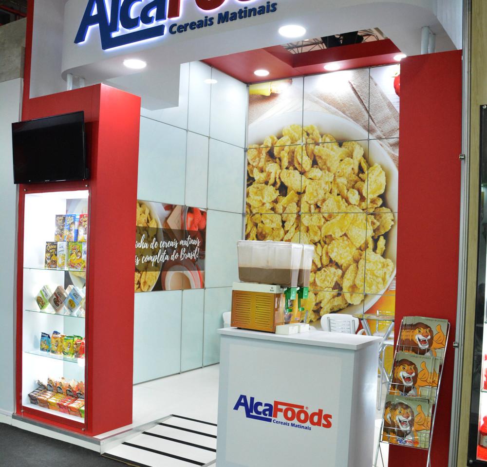Alcafoods (5).jpg
