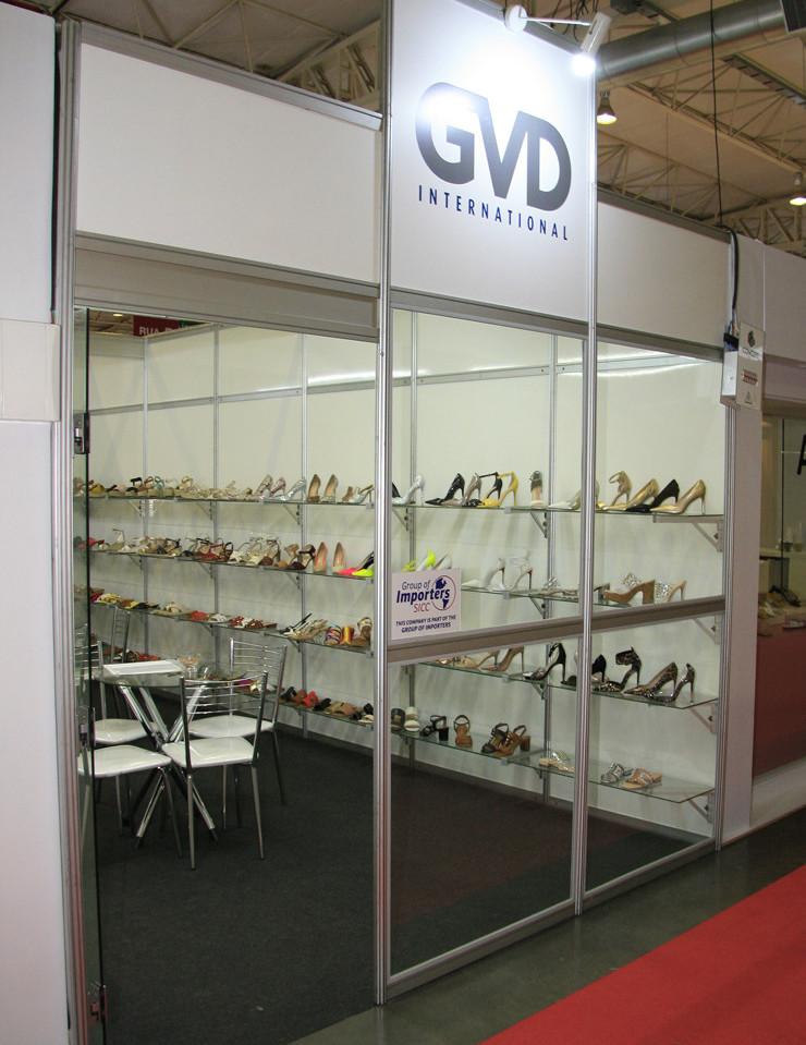 GVD.jpg