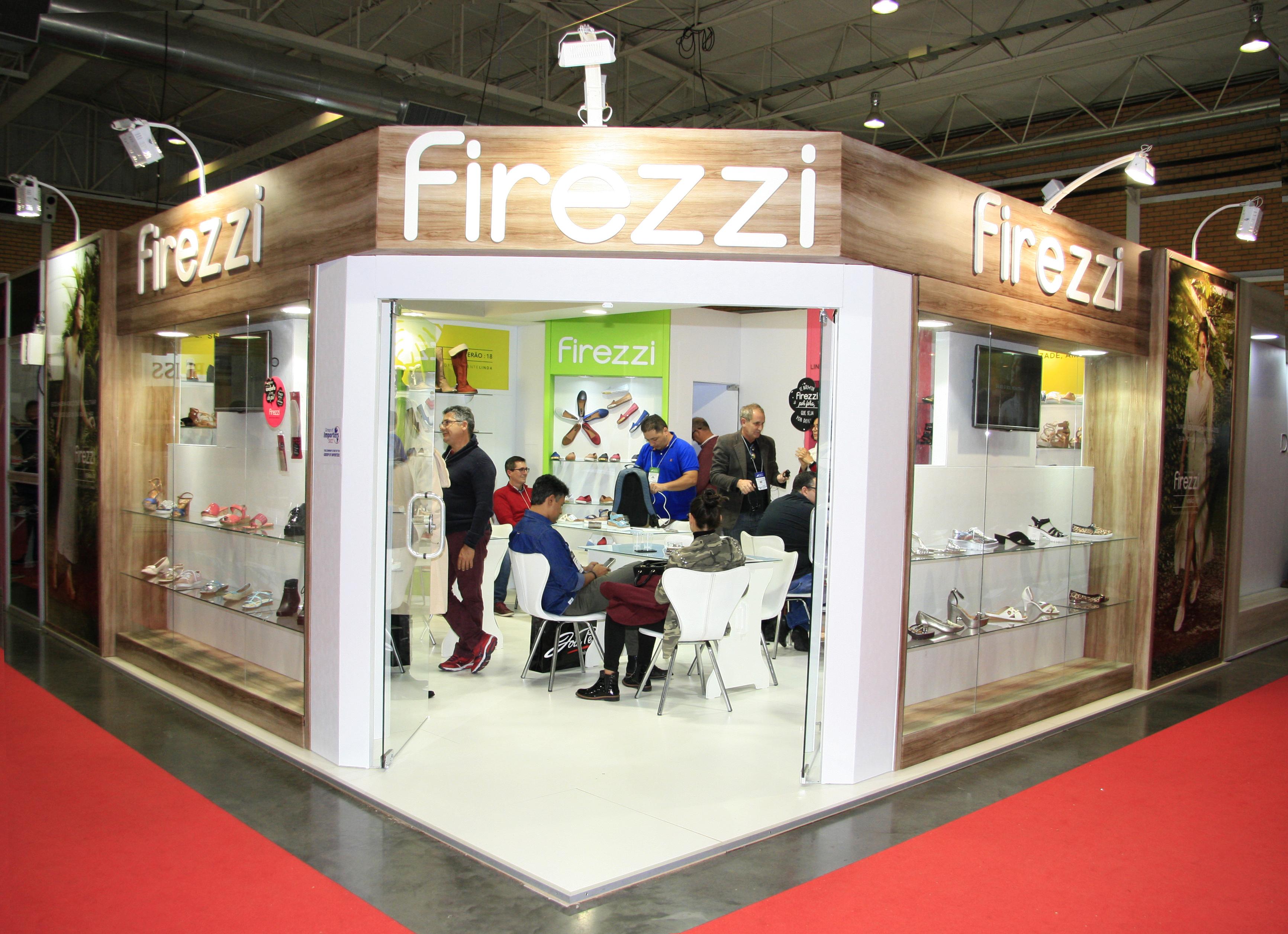 Firezzi (1)