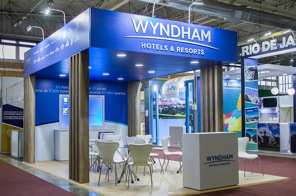 Wyndham (6).jpg