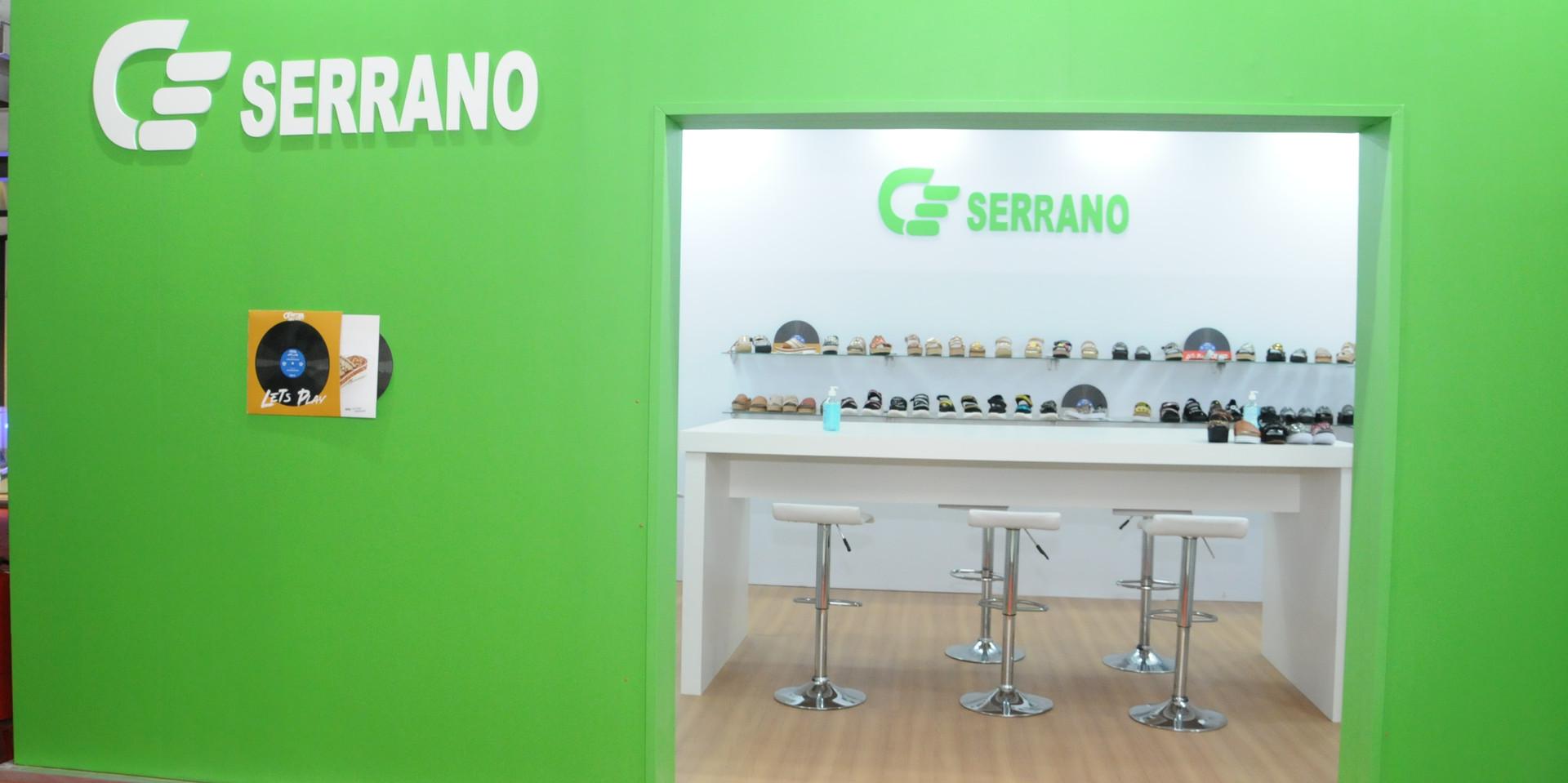Serrano_(3)[1].JPG