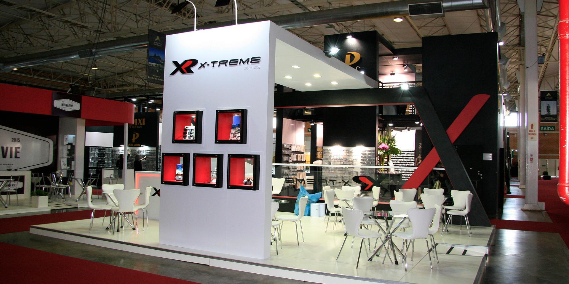 Xtreme (3).JPG