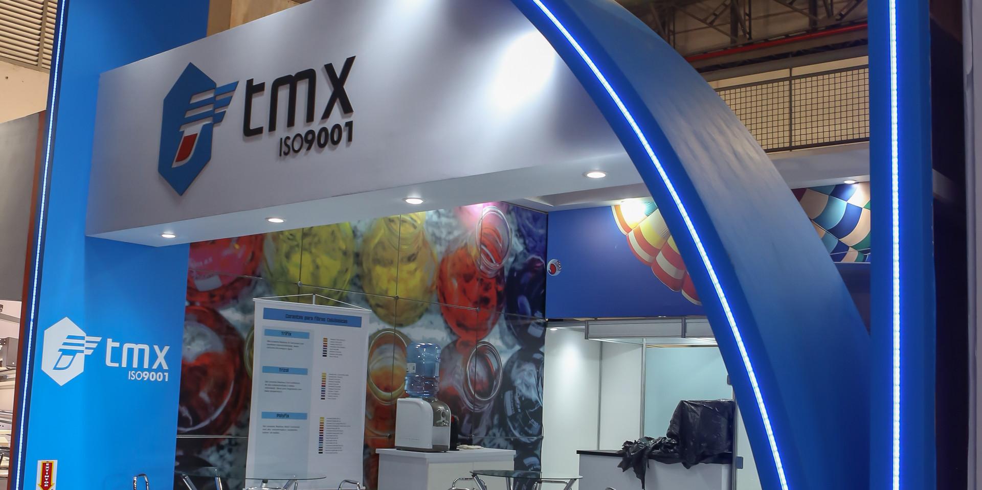 TMX (2).jpg