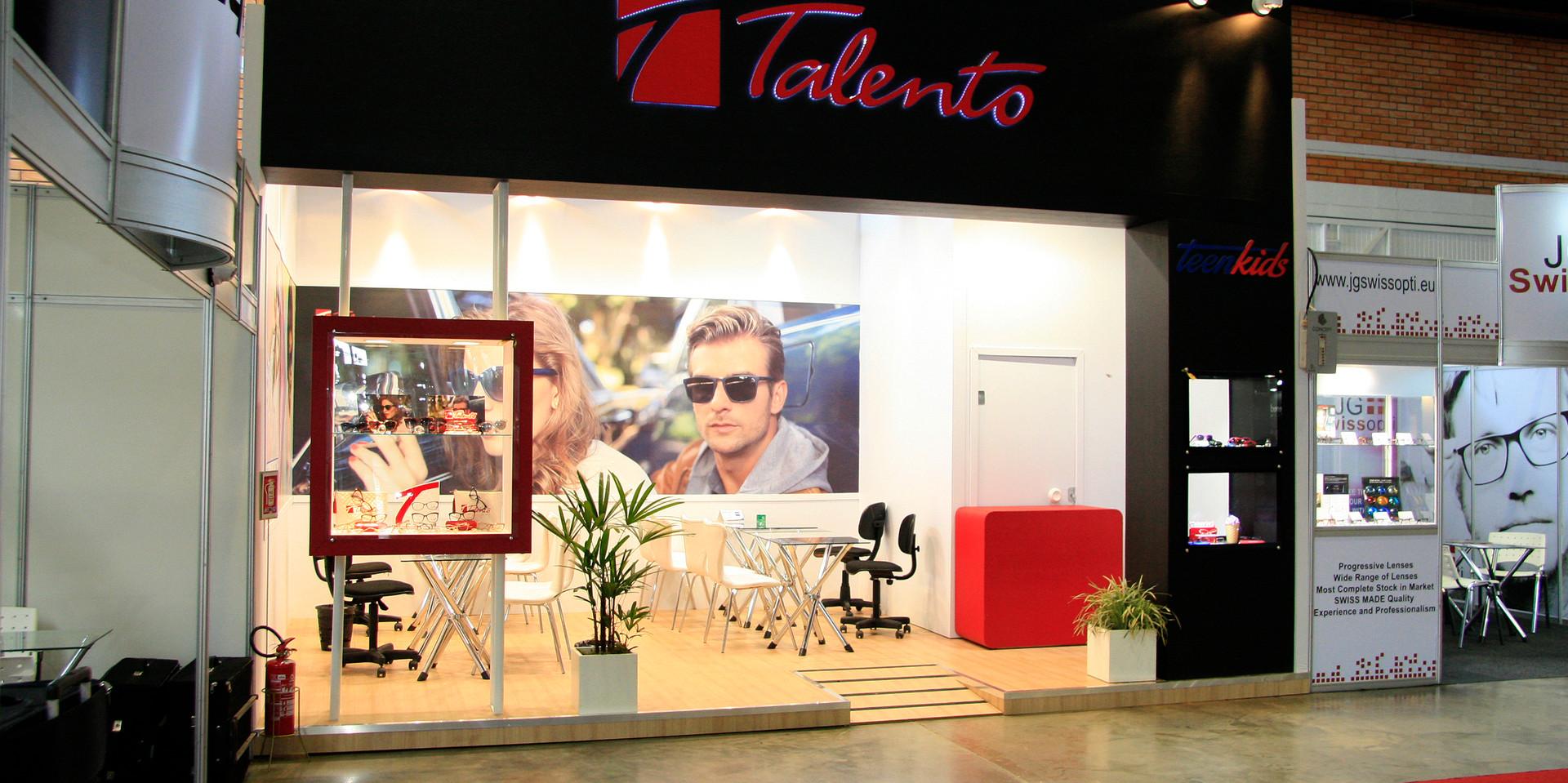 Talento (4).JPG