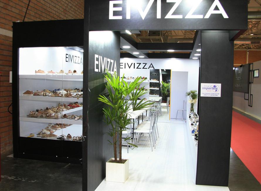 Eivizza (5).jpg