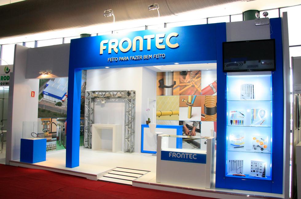Frontec (1).JPG