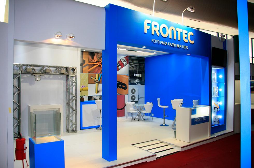Frontec (7).JPG