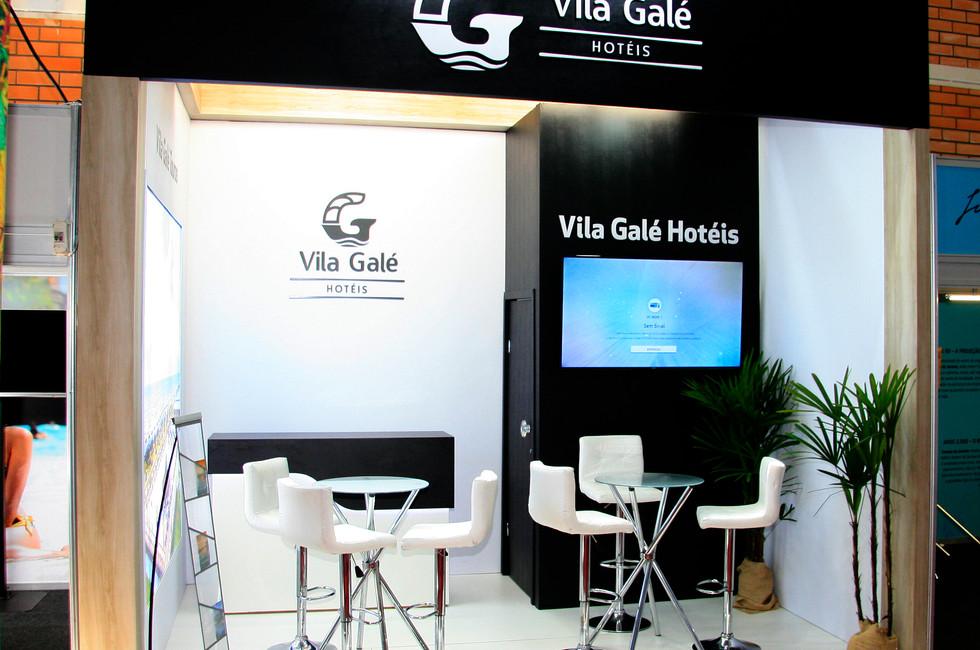 Vila Galé (1).JPG