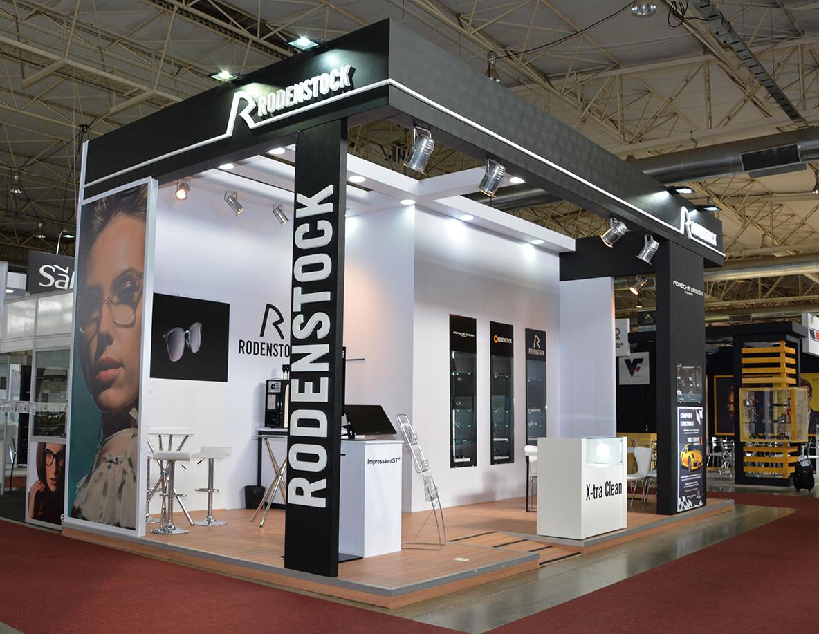 Rodenstock (6).jpg