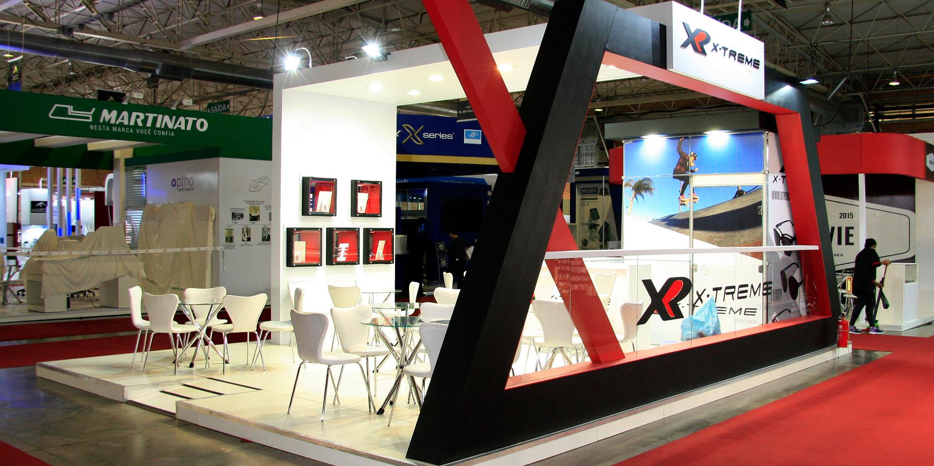 Xtreme (7).JPG