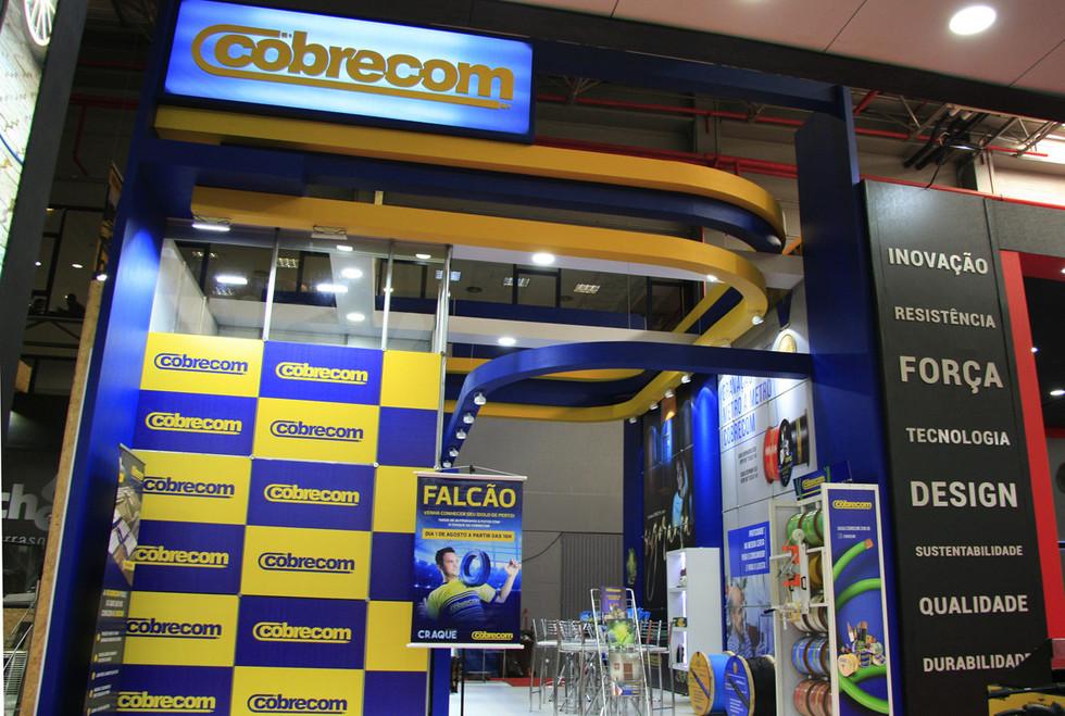 Cobrecom (10).jpg
