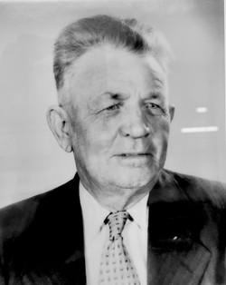 C.V. Nielsen