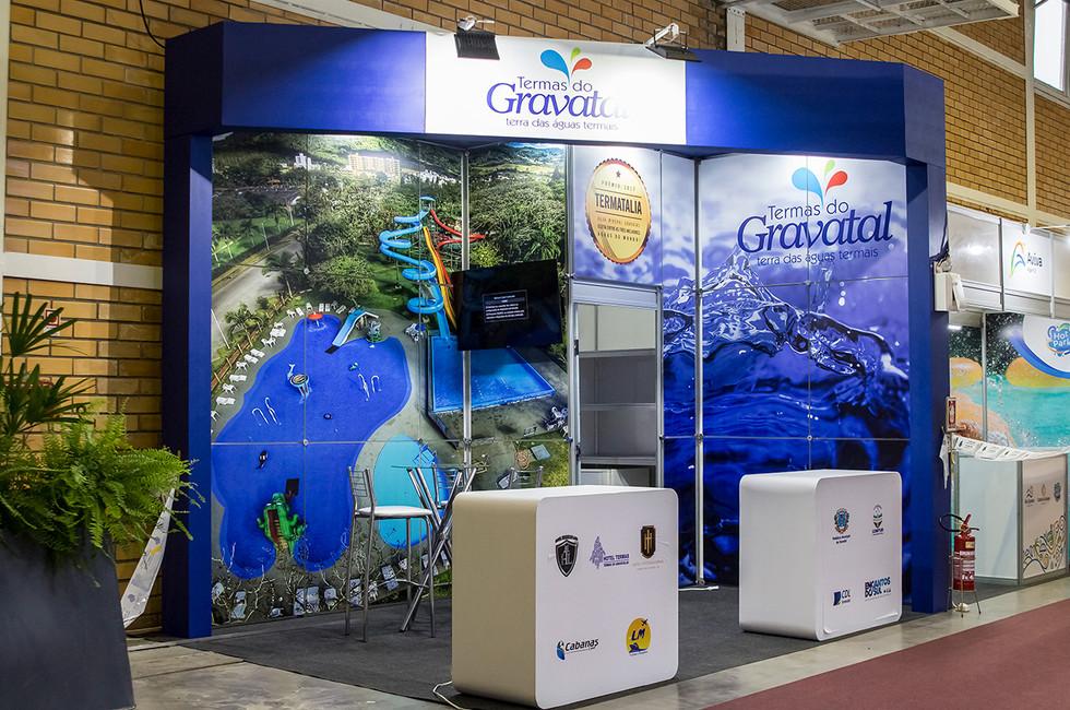 Termas do Gravatal (3).jpg