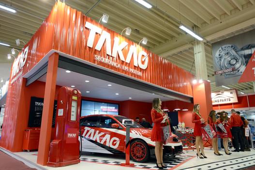 TAKAO1.jpg