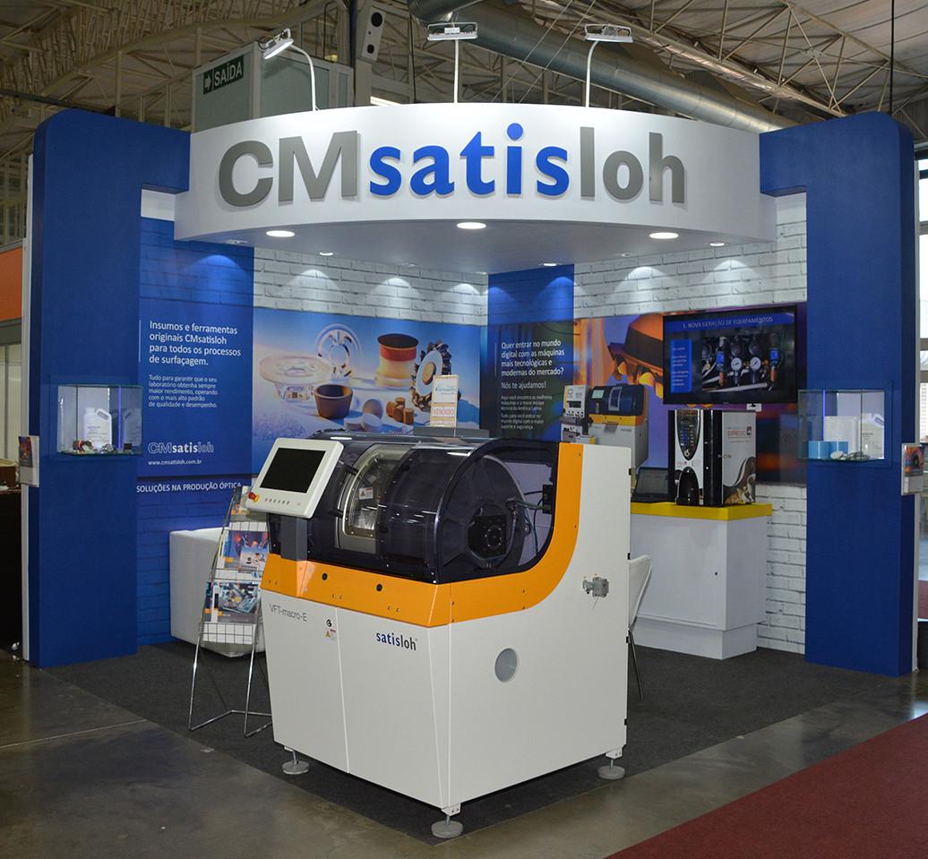 CM Satisloh (1).jpg