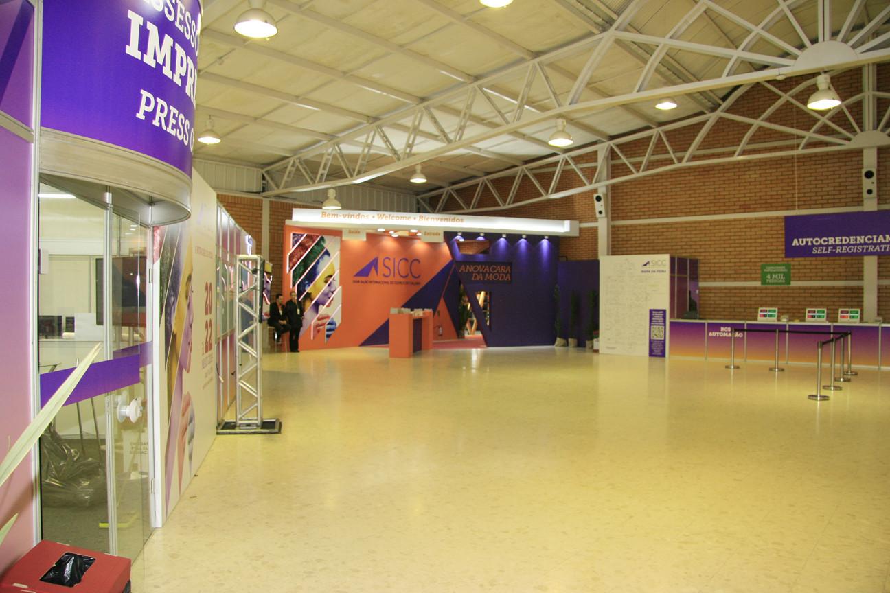 Hall Entrada (1).jpg