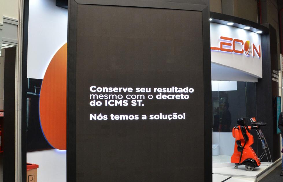 Grupo Telecom (1).jpg