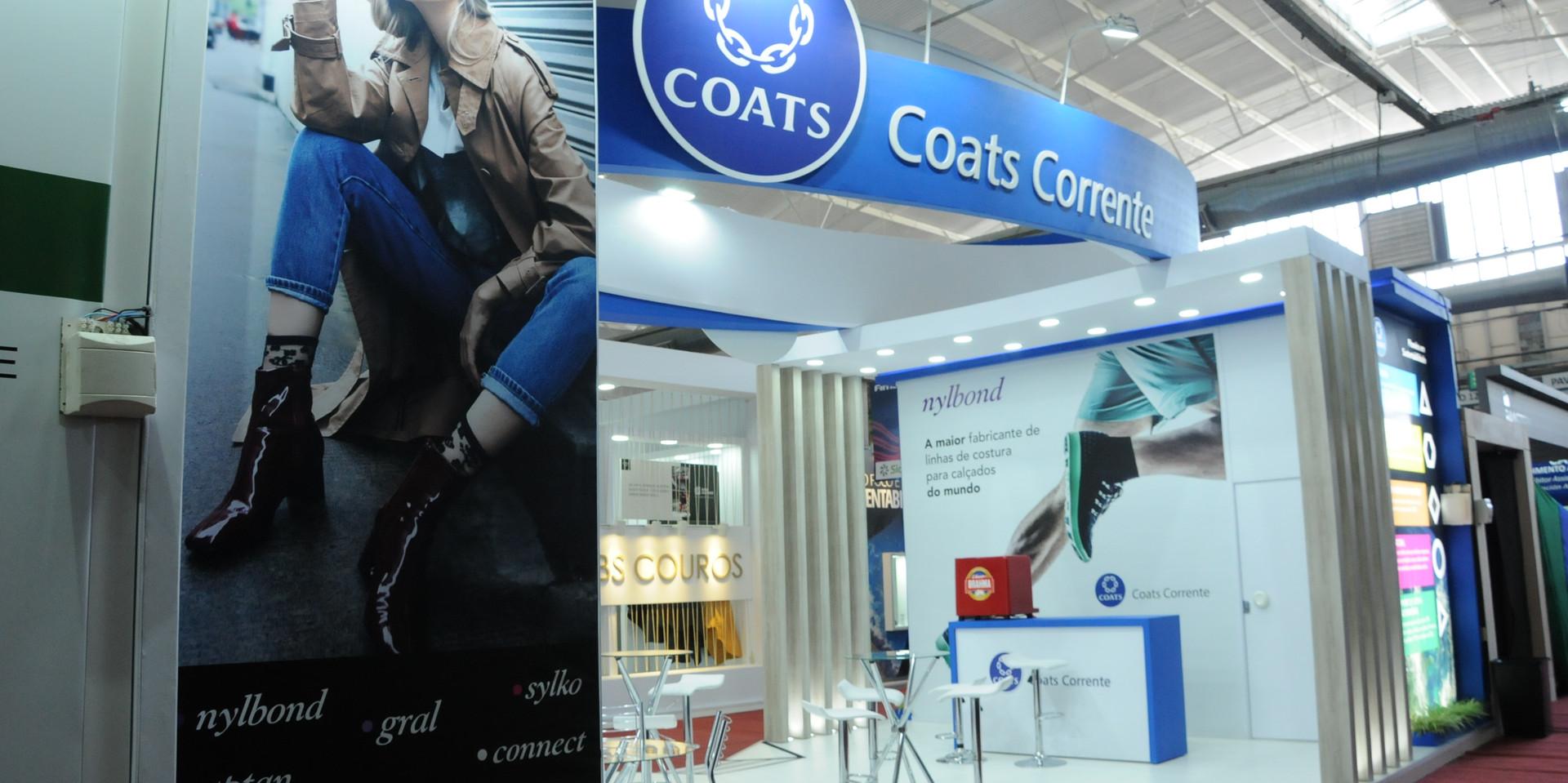 Coats_Correntes_(6)[1].JPG