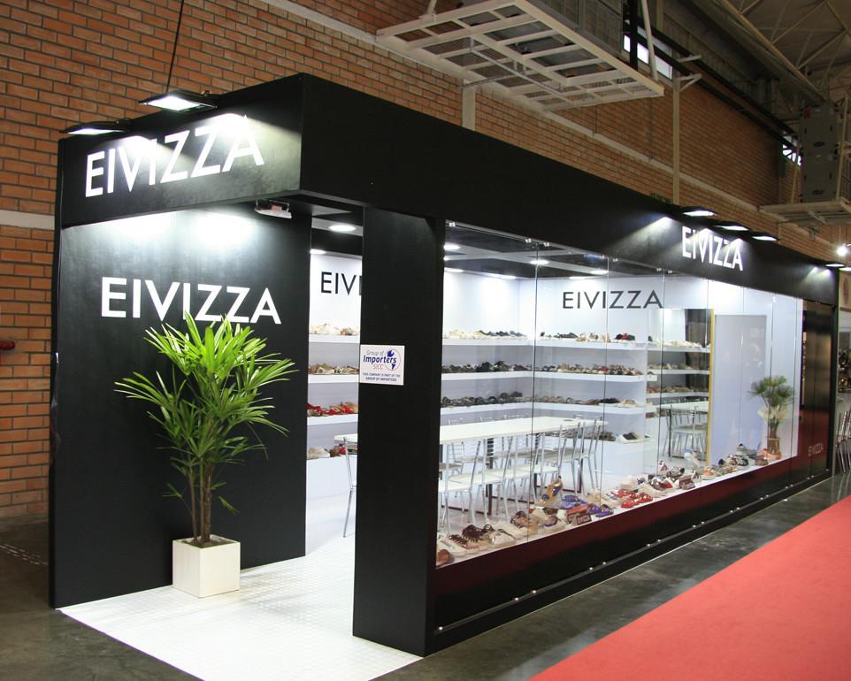Eivizza (1).jpg