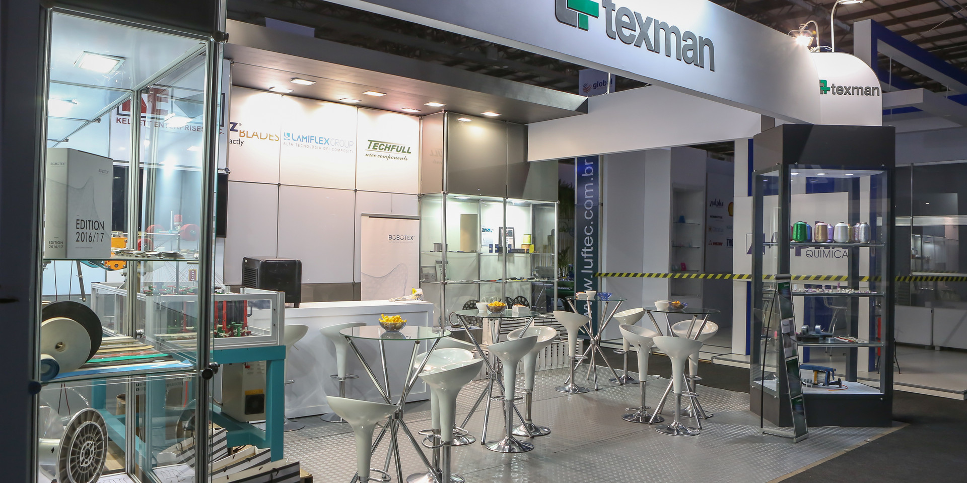 Texman (2).jpg