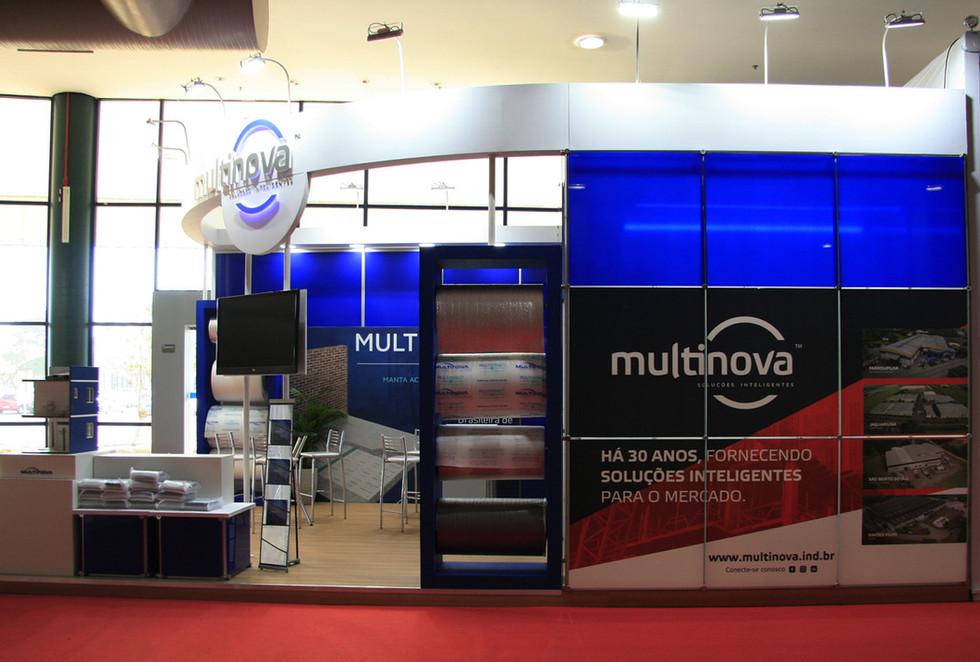 Multinova (13).jpg