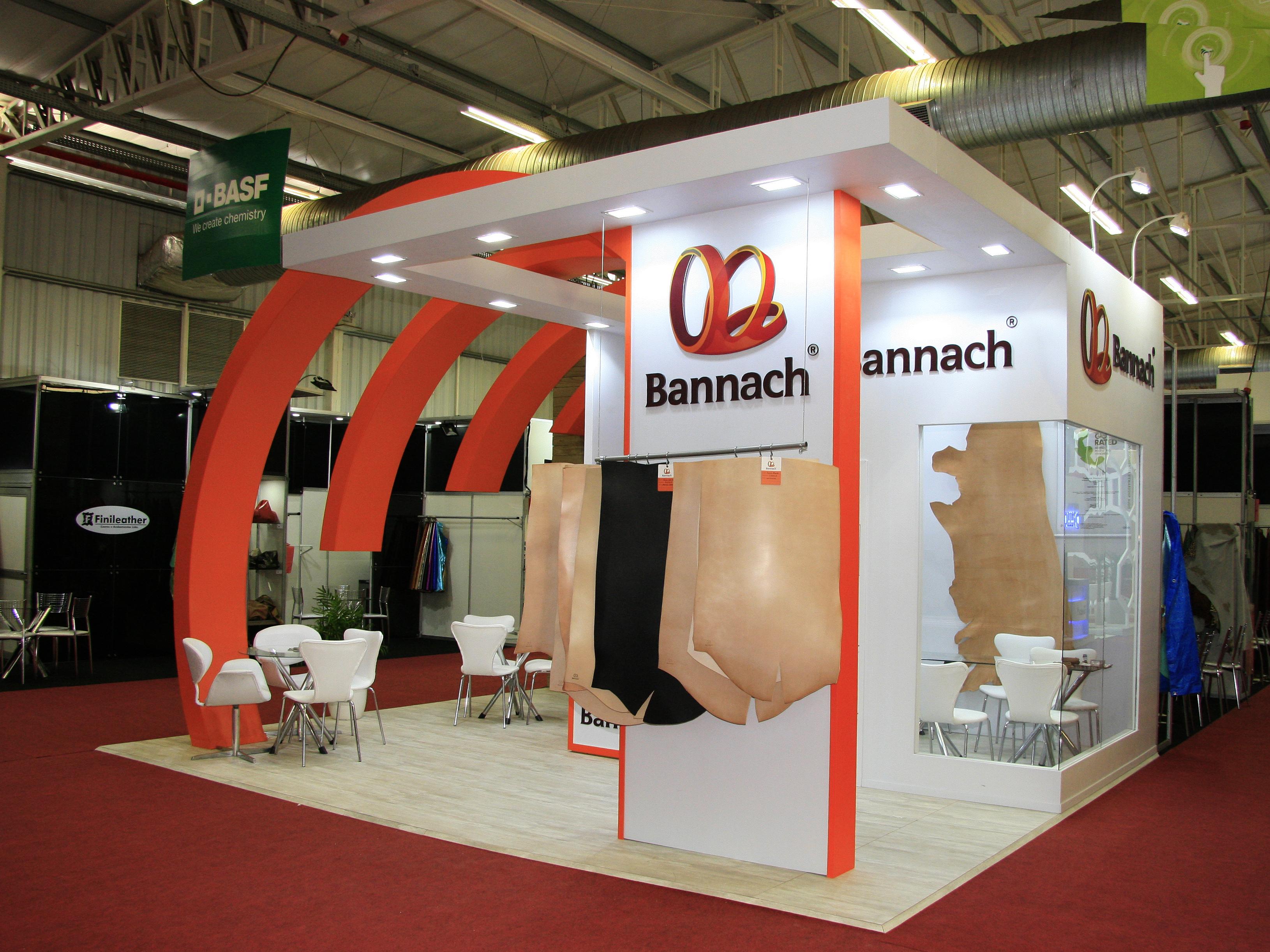 Bannach (1)