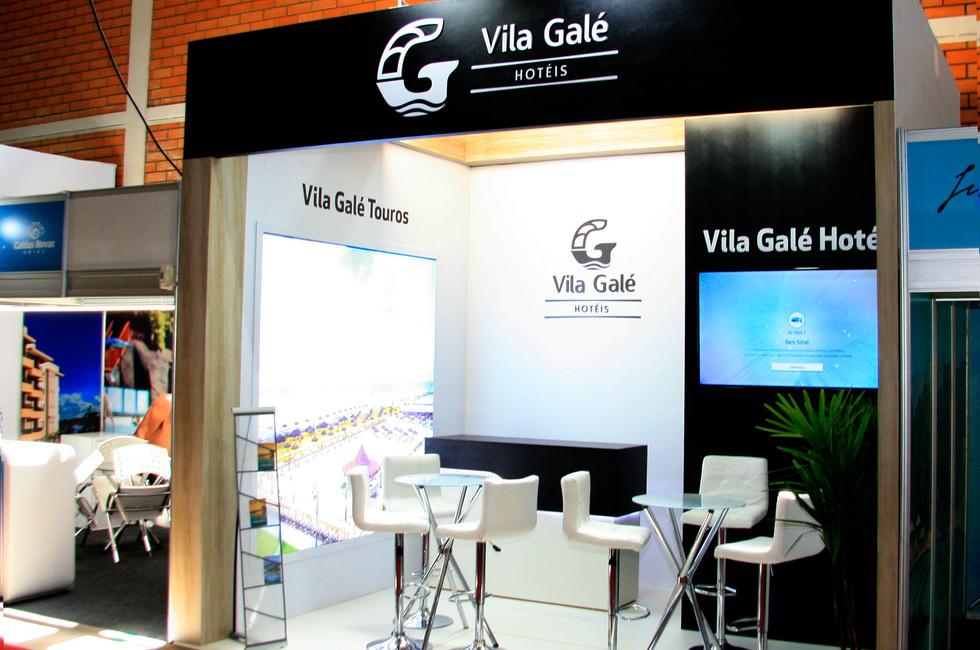 Vila Galé (4).JPG