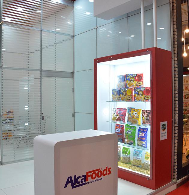 Alcafoods (9).jpg