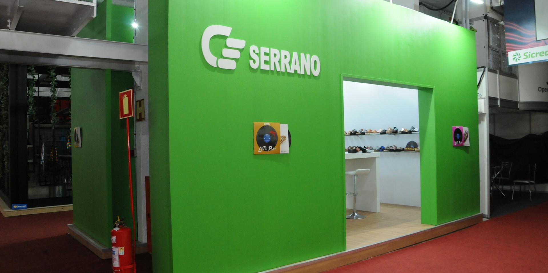 Serrano_(4)[1].JPG