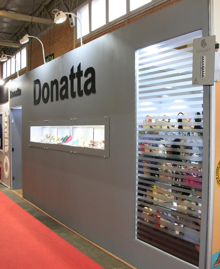 Donatta - Vallazzi (3).jpg