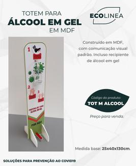 PROPAGANDA TOTEM ALCOOL MDF.jpg