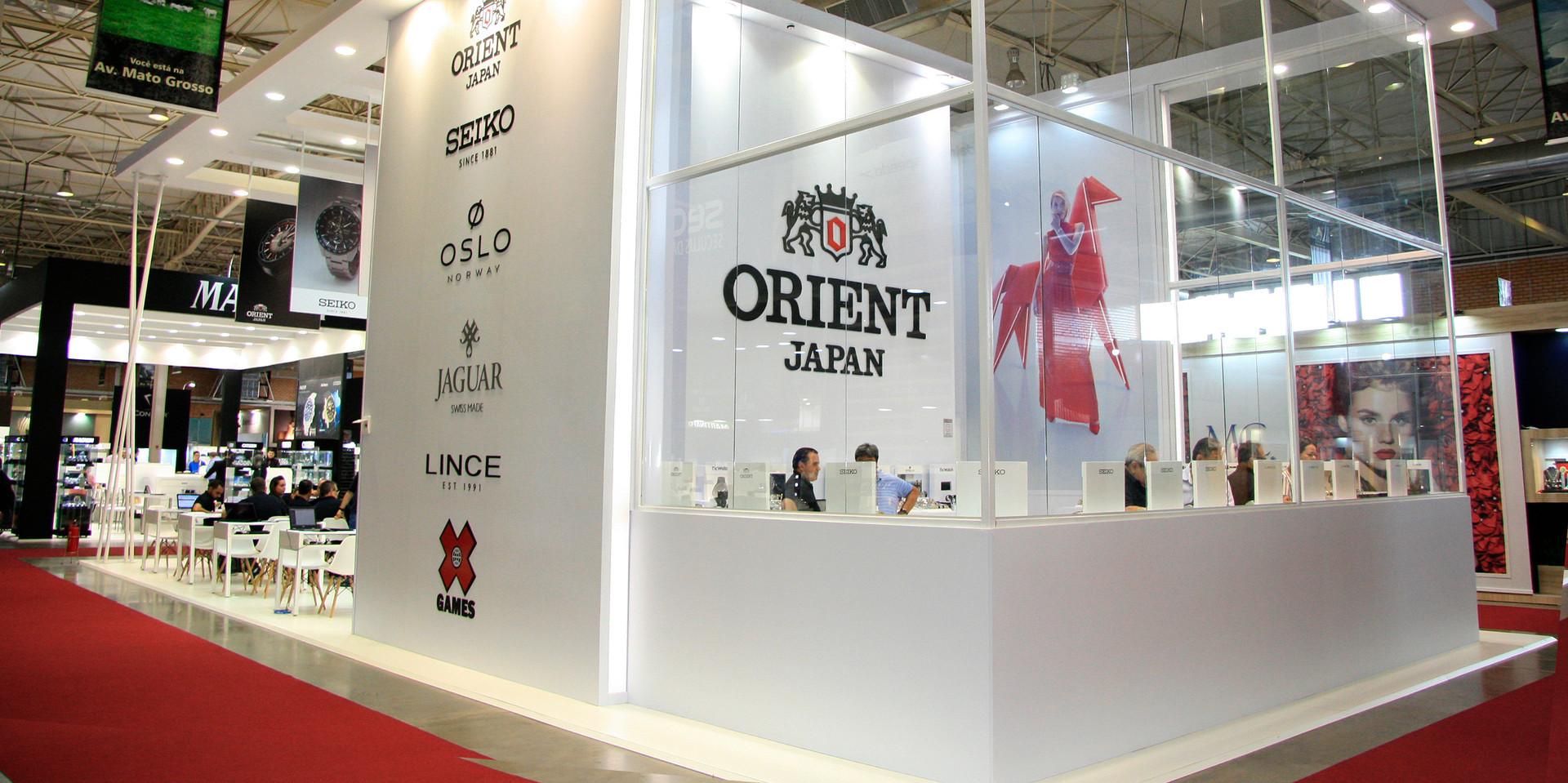 Orient (12).JPG