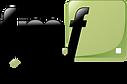 Logo_FMF Stands.png
