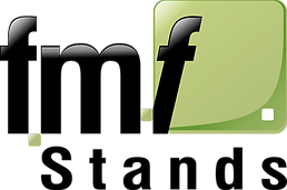 Logo_FMF Stands.png