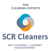 SCR CLEANERS.png