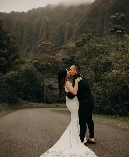 Hawaii-Mountain-Adventure-Elopement.jpg