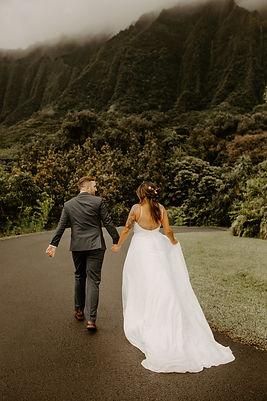 hoomaluhia-botanical-gardens-Hawaii-Wedding-261.jpg