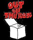 logo_ootb-transp.png