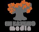 Mikateko logo_2017.png