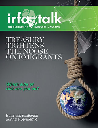 IRFA_June 2021_Cover_Page_01.jpg