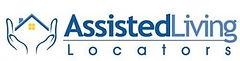 Assisted Living Locators Logo.jpeg