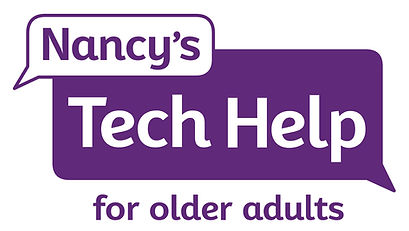Nancy's Tech Help Logo_Final_tag.jpg