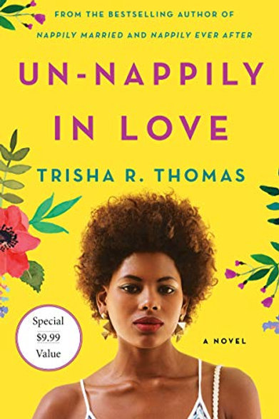 Unnappily In Love