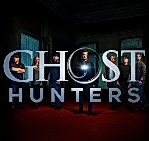 Ghost%20Hunters_edited.jpg